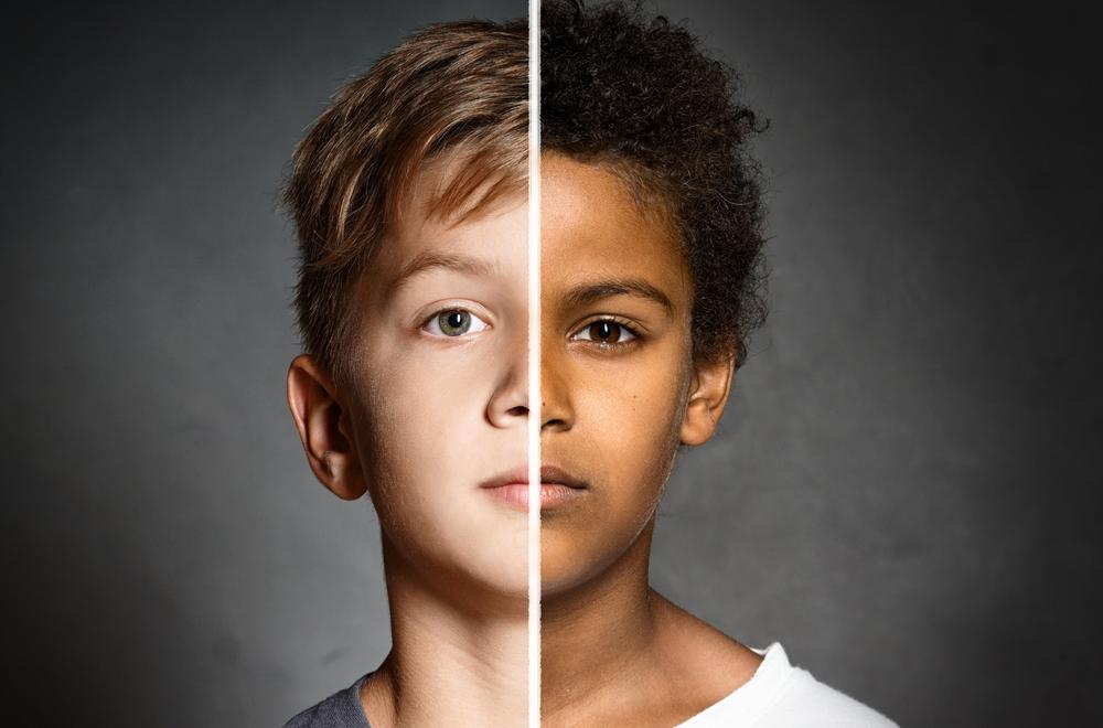 Der Kontrasteffekt: Warum Vergleiche täuschen können.