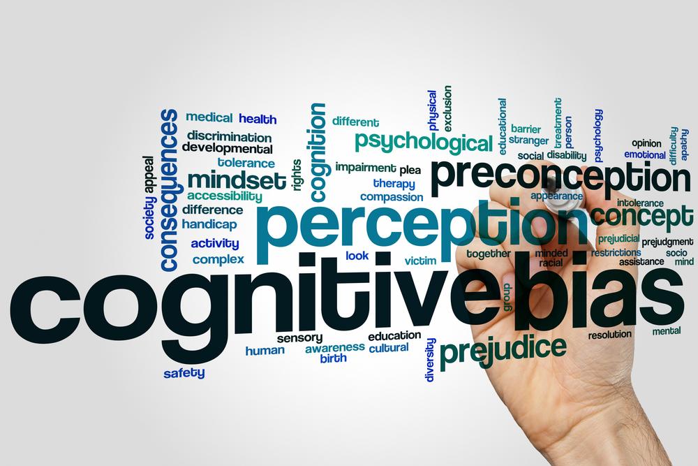 Unconscious Bias, Stereotype und Vorurteile