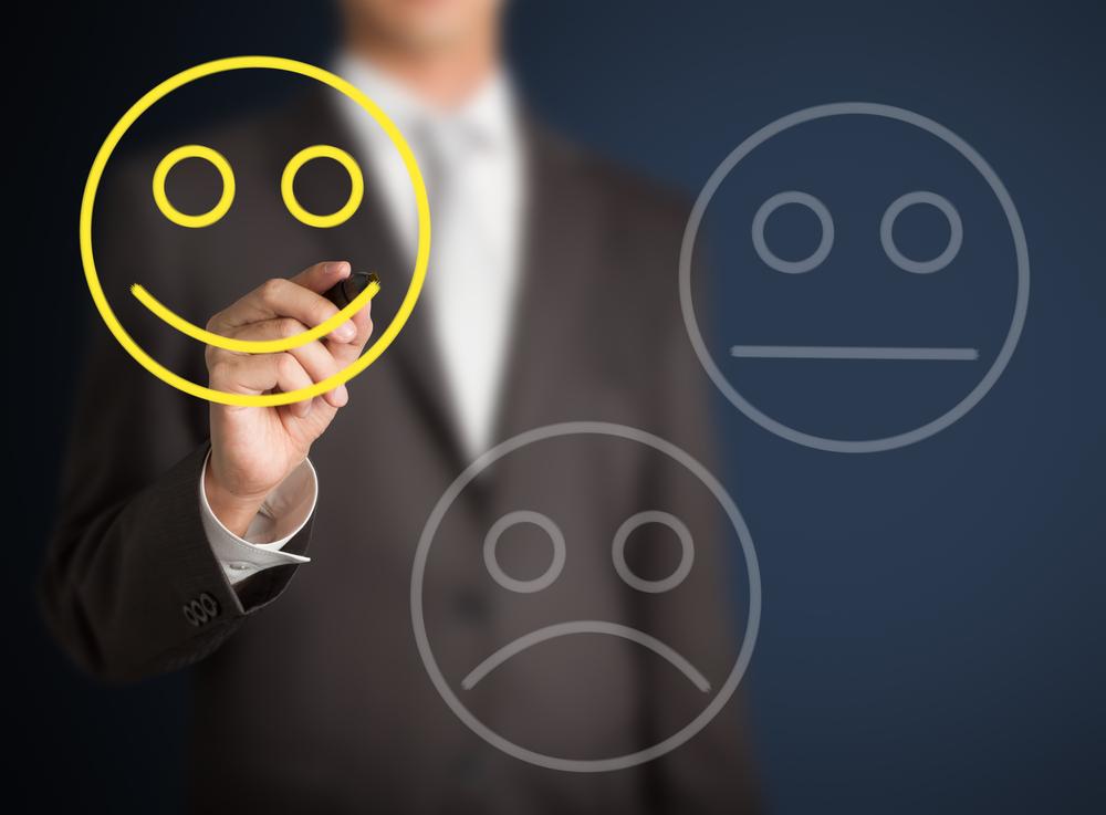 Performance Snap Shots – So vermeiden Sie den Rezenzeffekt bei Personalbeurteilungen