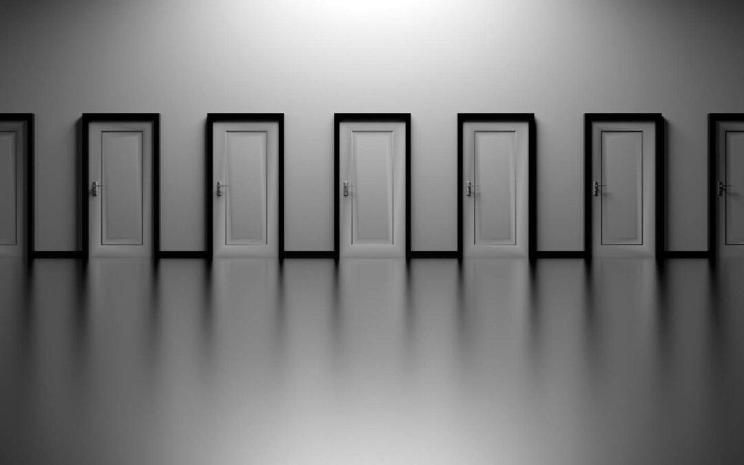 Personalfindung ohne Vorurteile: Phase 3 – Die endgültige Entscheidung