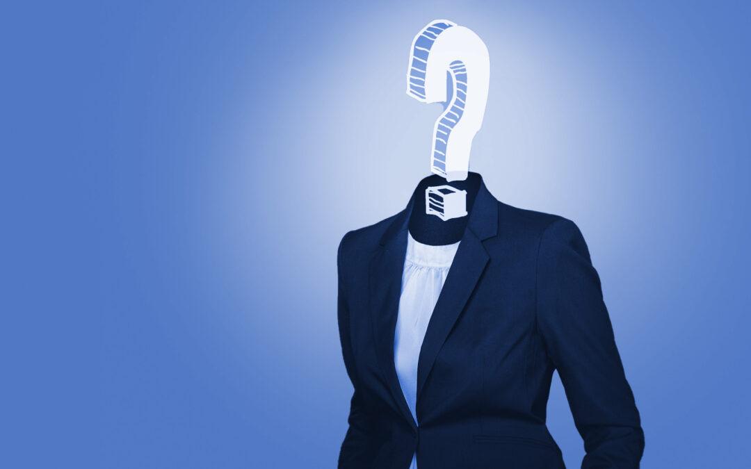 Anonyme Bewerbungen – Teil 2: Checkliste zur Umsetzung