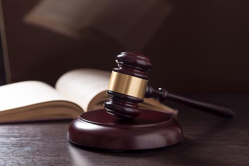 Judicial Bias – Der blinde Fleck auf der Richterbank