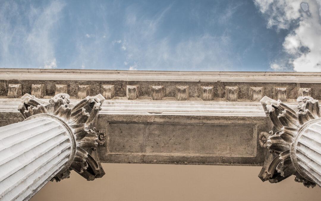 Judicial Biases Teil 2 – So reduzieren Sie Judicial Biases