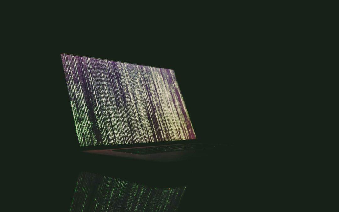 Judicial Bias Teil 3: Sind Algorithmen die faireren Richter_innen?