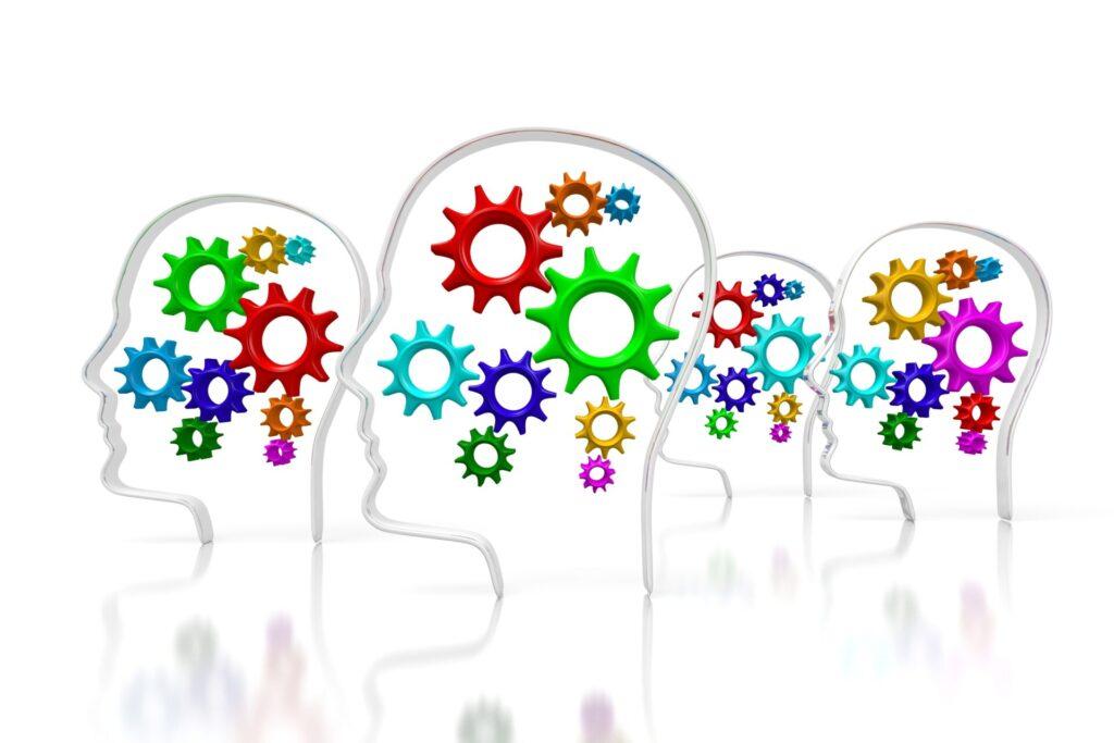 Inclusion Nudges – Wie Sie vielfaltsbewusste Entscheidungen anstoßen können