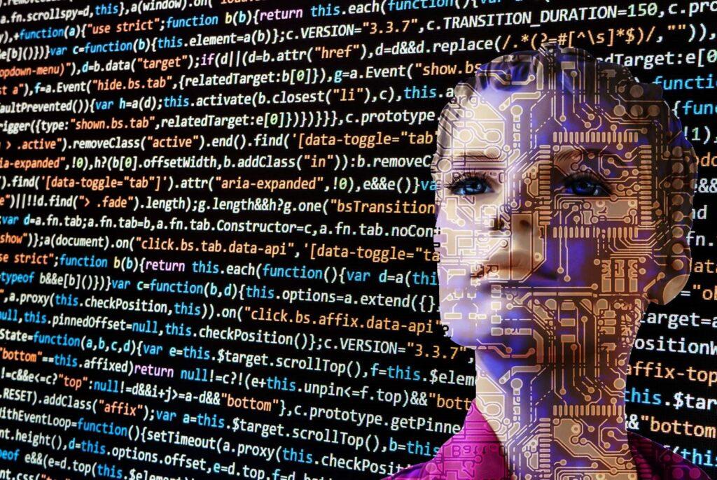 Biases in Künstlicher Intelligenz (KI)