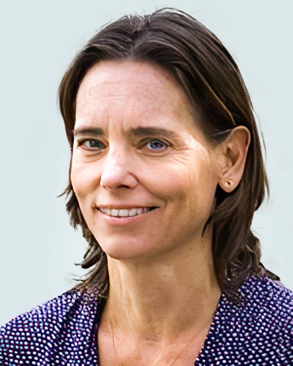 MMag.a Katrin Wladasch